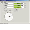 Torque Monitor Software